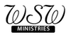 WSW Ministries